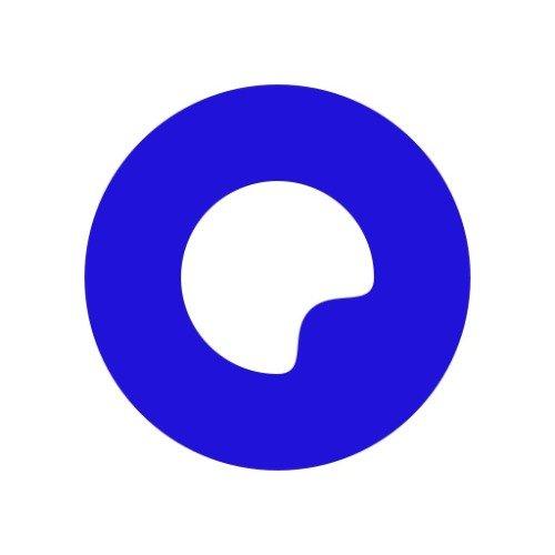 夸克app代言人王俊�P版4.7.0 安卓版