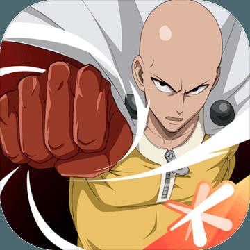一拳超人正�x�绦惺钟��y首�l版1.0.0 �v�最新版