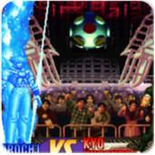 拳皇97下载安卓版下载中文版1.0 经