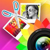 ProPhoto照片编辑app安卓1.0 中文版