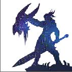 死亡�影2最新版�o限�`魂版1.44.0.3 最新免�M版