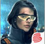 lostLight迷失的光��服中文版下�d手�C版1.0 安卓免�M版