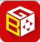 天天游戏盒子最新版会员解锁版1.0.1 安卓免费版