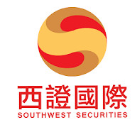 西证国际股票通app1.7 中文安卓版