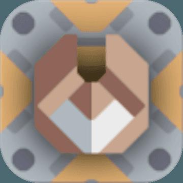 像素工�S�h化正版2021最新版v1.0 正式版