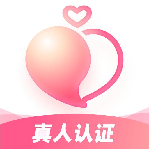 桃语app同城交友4.6.00 最新免费版