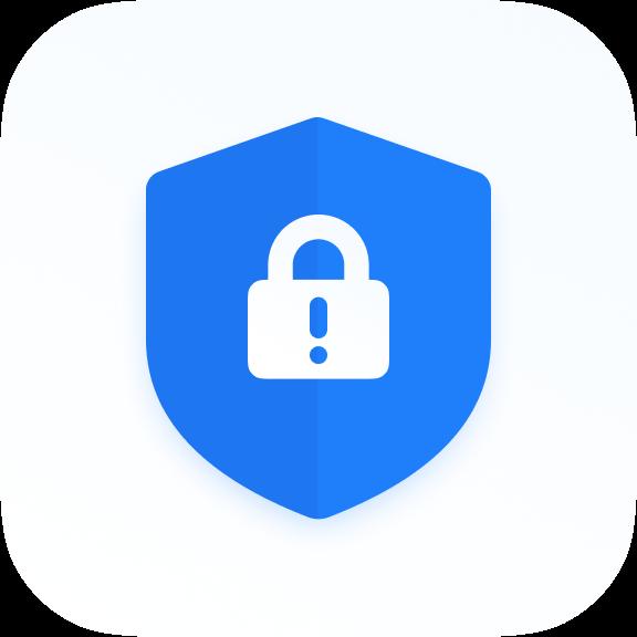 魅族�[私�L�U自�yApp安卓1.0.0 最新免�M版