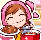 料理妈妈破解版可进商店无限金币版1.68.1 安卓免费版