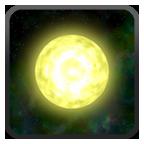 太阳系行星2中文版上帝模式1.13 汉化版