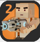 简易沙箱2高级版汉化版联机版0.7.9 最新免费版
