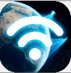 手机随身wifi极速版显密码版1.5.0 安卓最新版