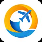 走着瞧旅行app安卓3.5.0 最新官方版