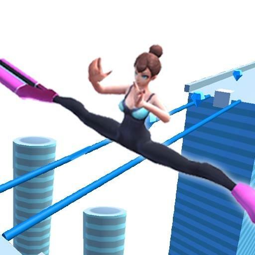 淑女高跟鞋游�蛳螺d最新版1.0.0 安卓免�M版