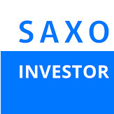 SaxoInvestor手机版3.3.5049 中文完整版