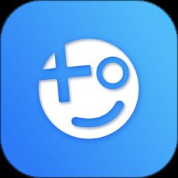魔玩助手app免费下载1.5.3 安卓版