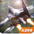 3d模�M�w�C空�鹩�蚣��舭�2.1 中文完整版