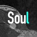soul找工作app用户版3