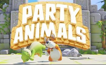 有没有类似动物派对的手游