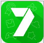 7723游戏盒免登录版免广告版4.3.0