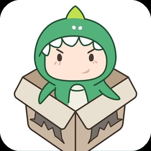 迷你盒子官方版下载最新版2.24.4 安卓手机版