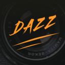 dazz相�C最新版下�d安卓2.1 最新版