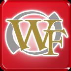 永丰证券手机app4.0.3.4 最新安卓版