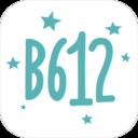 猫和老鼠B612咔叽联动版最新版10.2
