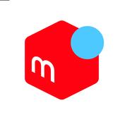 日本煤炉代购软件app6.4.3 中文安卓版