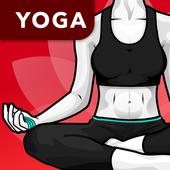 瑜伽�p肥���每日居家健身手�C版1.