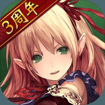 影之���虞x夜大小姐版3.3.0 安卓版