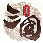 字�鹑���文字mud游�蚴装l版1.0.0 安卓正式版