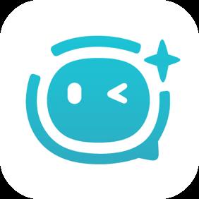�W易��加�s稿平�_安卓版v1.6.3 最新