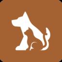 拍照识别狗狗app免费版1.0.1 安卓版