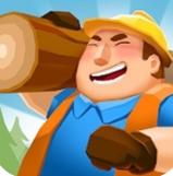 木材公司�戎眯薷钠髯钚掳�0.0.8 �o�V告版