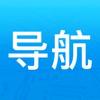 ��d悠悠�Ш嚼习姹�1.0 安卓版