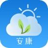 安康市环境质量app安卓版4.3.6 最新版