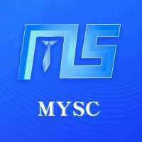MYSC我的稳定app安卓2.0.0 手机版