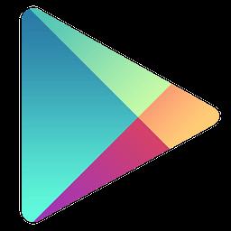 google play商店中国区手机版24.4 安卓版