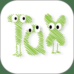 淘气侠app不用登录免广告版1.4.6 安卓版