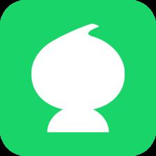葫芦侠3楼旧梦版4.1.0.3.1 安卓版