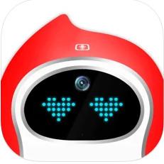 ���S�鄱�C器人app安卓1.0.9 最新版