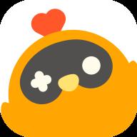 菜鸡游戏无限时间版不用排队2021安卓下载4.1.3 最新版