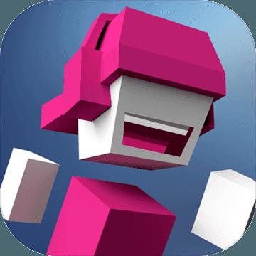 极速变色龙免费版账号共享版2.0.0