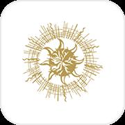 太阳国际证券软件1.0.0 官方手机版