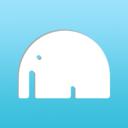 象形�D解�R字app免�M版1.7.1 安卓手