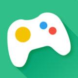 7433游戏盒子免费2.3.0 官方正版