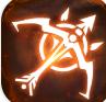 弓箭大��你就是王者ios�Y包�a1.0.6 最新版