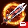 地牢猎手5最新版v5.6.1 官方版