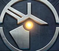 战舰联盟苹果版1.2.27 最新版