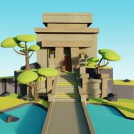 丛林寺庙逃生2免费版1.0.6147 安卓最新版